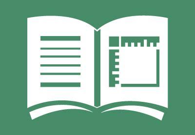 Business plan ebook pdf