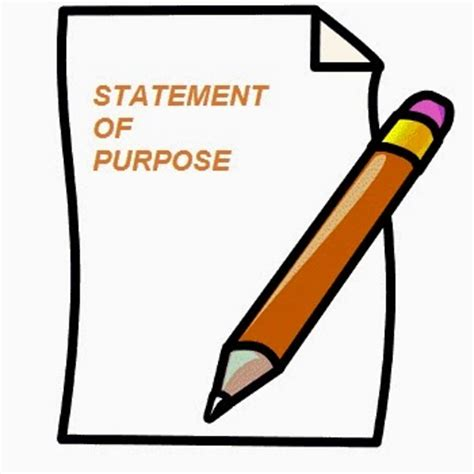 How to Write Your Personal Statement for Graduate School