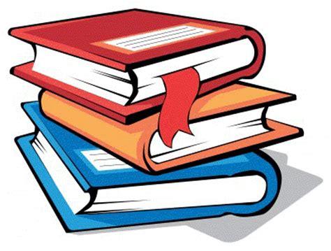 LibGuides: Annotated Bibliography: Sample APA Annotation