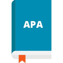 Apa style annotated bibliography maker
